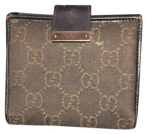 1f1c40ffaa6 Gucci Wallets - Up to 70% off at Tradesy