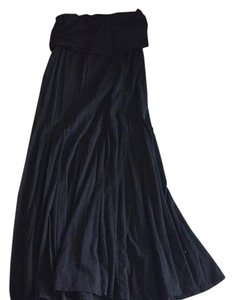 hardtail Maxi Skirt