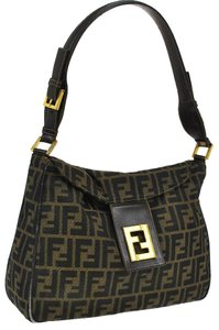 Fendi Celine Louis Vuitton Balmain Shoulder Bag