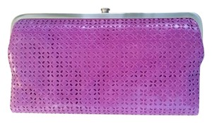 Hobo International Hobo International 'Lauren' Clutch Wallet