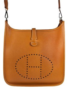 hermes birkin bag replica - Herm��s Messenger Bags - Up to 70% off at Tradesy