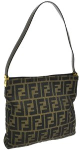 Fendi Louis Vuitton Balmain Alexander Givenchy Shoulder Bag