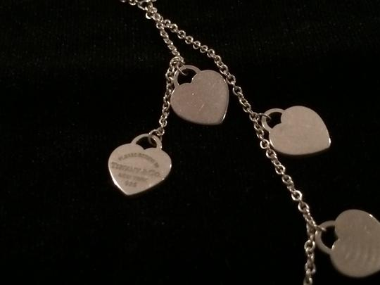 Preload https://item5.tradesy.com/images/tiffany-and-co-925-silver-heart-necklace-1749999-0-0.jpg?width=440&height=440