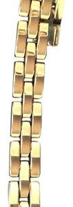 Cartier Cartier Maillon Panthere Bracelet, 18k yellow gold