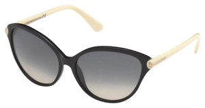 Tom Ford Tom Ford priscilla cat eye style