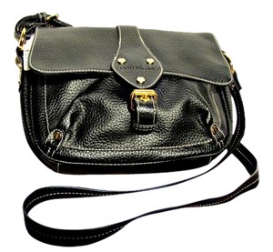 Isaac Mizrahi Strap Cross Body Bag
