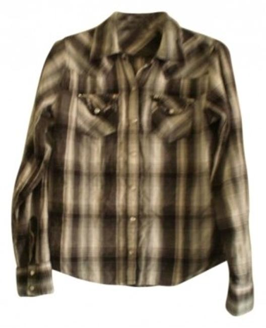 Preload https://item5.tradesy.com/images/periscope-snap-front-button-down-top-size-12-l-175034-0-0.jpg?width=400&height=650