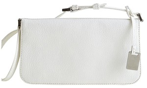 Céline Purse Shoulder Bag