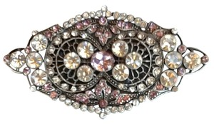 Other Sweet Romance Victorian-Edwardian Style Pin