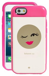Kate Spade iPhone 6 & 6s case