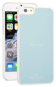 Kate Spade kate spade new york 'daydreamer' iPhone 6 & 6s plus case