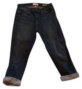 Frame Denim Relaxed Fit Jeans