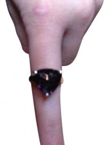 BCBGeneration BCBG ring