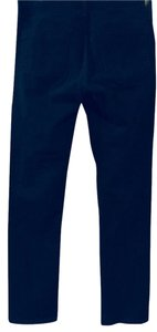 Citizens of Humanity Skinny Skinny Jeans-Dark Rinse