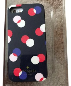 Kate Spade Trapping Dots