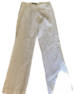 Elie Tahari Straight Pants