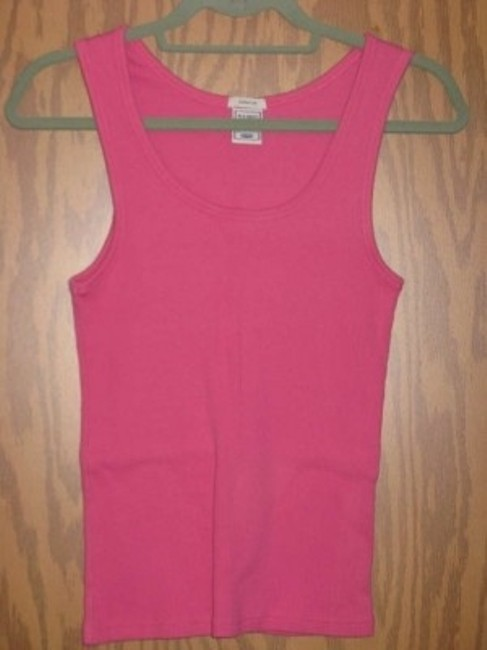 Old Navy Top Pink & Purple
