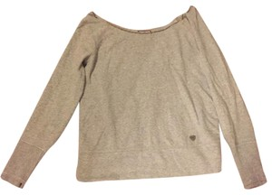 Juicy Couture Embellished Sweater