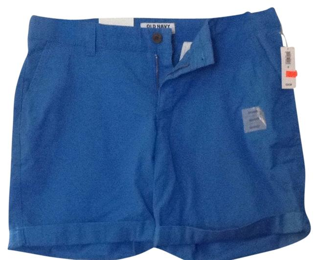 Preload https://item4.tradesy.com/images/old-navy-blue-80010-size-10-m-31-1751388-0-0.jpg?width=400&height=650