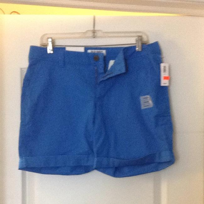 Old Navy Shorts blue