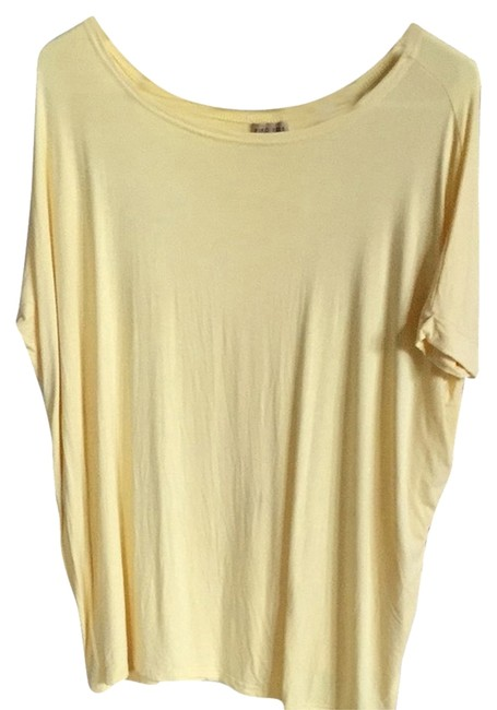 Piko 1988 Top Yellow