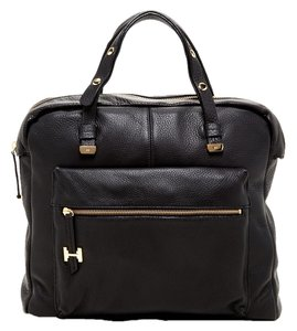 Halston Heritage Tote in Black
