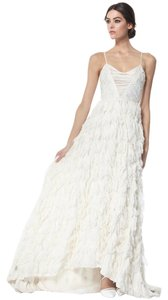 Alice + Olivia Ball Gown Dress