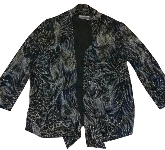 Preload https://item3.tradesy.com/images/chico-s-cardigan-size-14-l-1751717-0-0.jpg?width=400&height=650