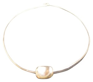 Tiffany & Co. Tiffany & Co. Elsa Peretti Bean Choker
