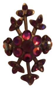 Michal Negrin Michal Negrin Cocktail Ring