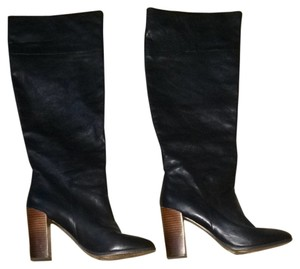 Dolce Vita Bootie Black Boots