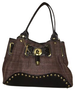 Francesco Biasia Hobo Bag