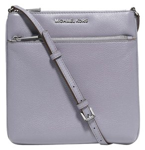 Michael Kors Crossbody Shoulder Bag