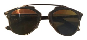 Dior Dior Real Me Sunglasses - Brand new