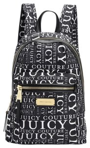 Juicy Couture New With Tags Backpack