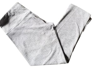 Lululemon Wunder Under Crop Pique
