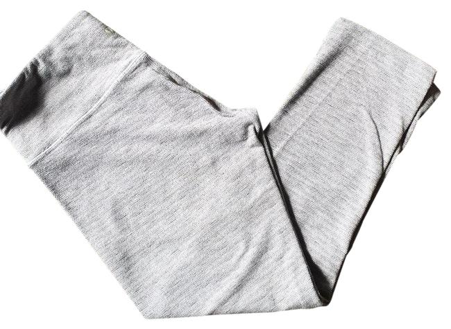 Item - Silver Spoon Wunder Under Pique Activewear Bottoms Size 4 (S, 27)