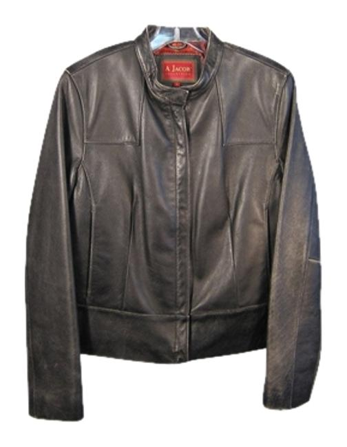 Preload https://item3.tradesy.com/images/black-seriously-vintage-punk-distressed-leather-tags-still-with-tags-m-l-motorcycle-jacket-size-10-m-1752977-0-0.jpg?width=400&height=650