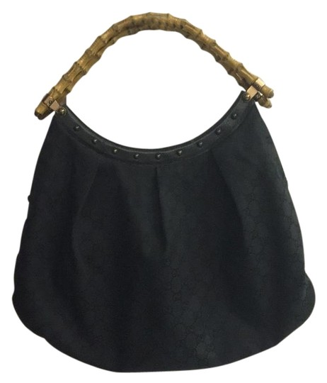 Preload https://item1.tradesy.com/images/gucci-hobo-bag-17529805-0-1.jpg?width=440&height=440
