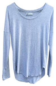 Athleta Comfortable Sweater