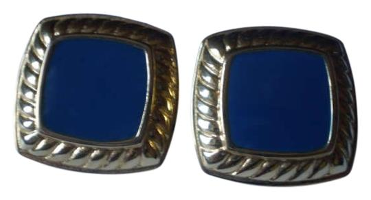 Preload https://img-static.tradesy.com/item/175347/monet-vintage-clip-on-earrings-0-0-540-540.jpg