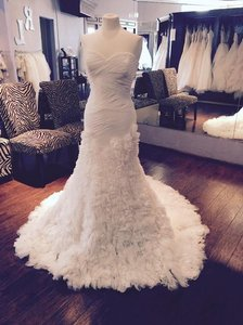 Enzoani Gloria Wedding Dress