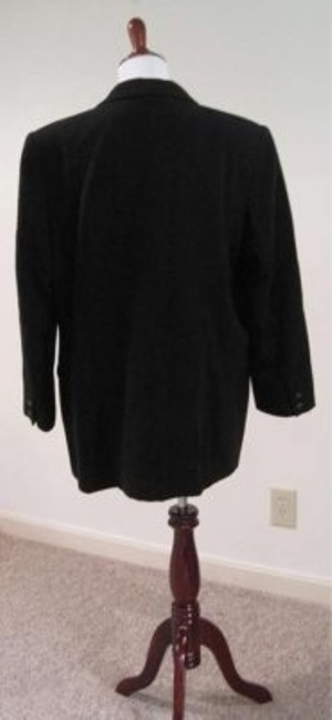 Other Work Casual Classic Black Blazer