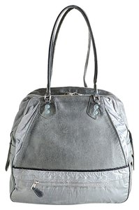 Balenciaga Cool Tote in grey