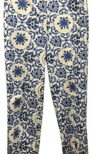 Talbots Capri/Cropped Pants