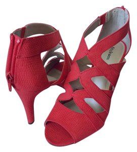 Style & Co Coral Sandals