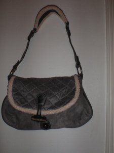 Old Navy Handbag Clutches Hobo Bag
