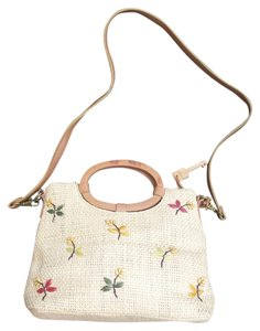 Fossil Boho Fun Summer Cross Body Bag