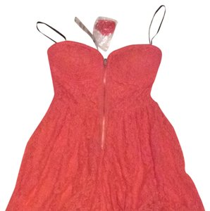 Material Girl (by Madonna) Dress