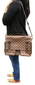 Louis Vuitton Broadway Gm Broadway Broadway Messenger Neverfull Speedy Cross Body Bag